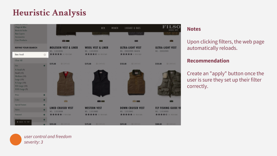 Filson – Prolific Interactive (4).png