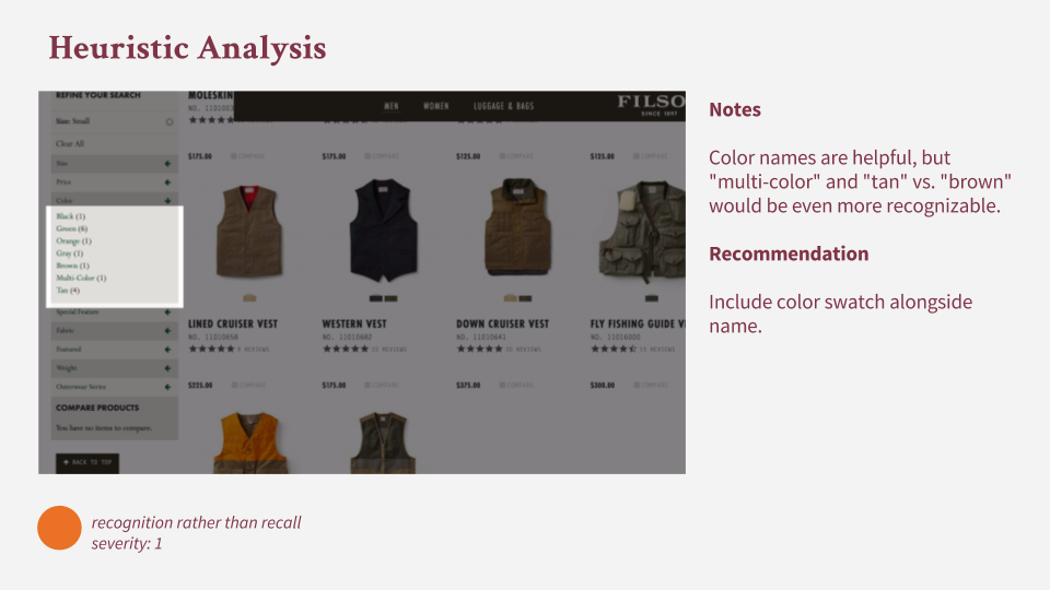 Filson – Prolific Interactive (5).png