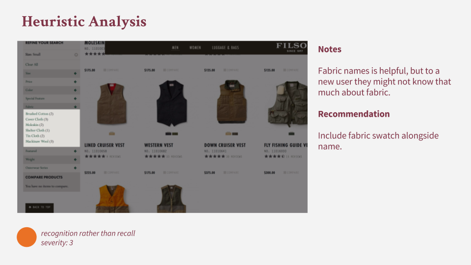 Filson – Prolific Interactive (6).png