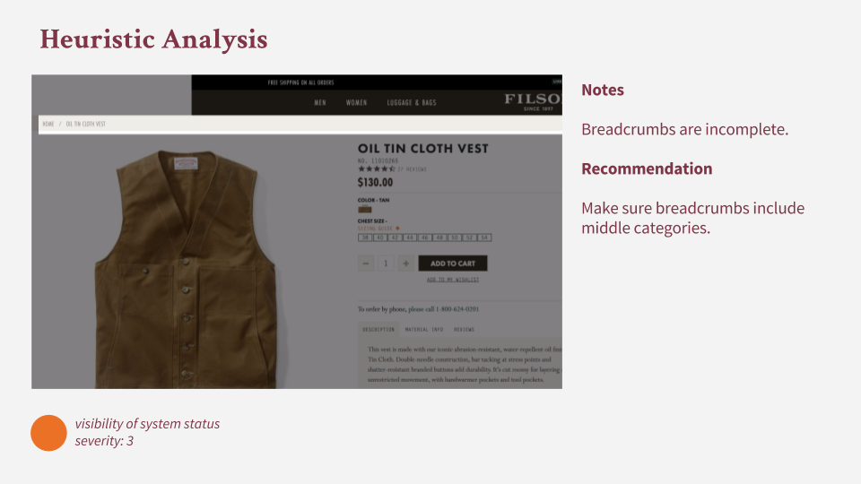 Filson – Prolific Interactive (7).png
