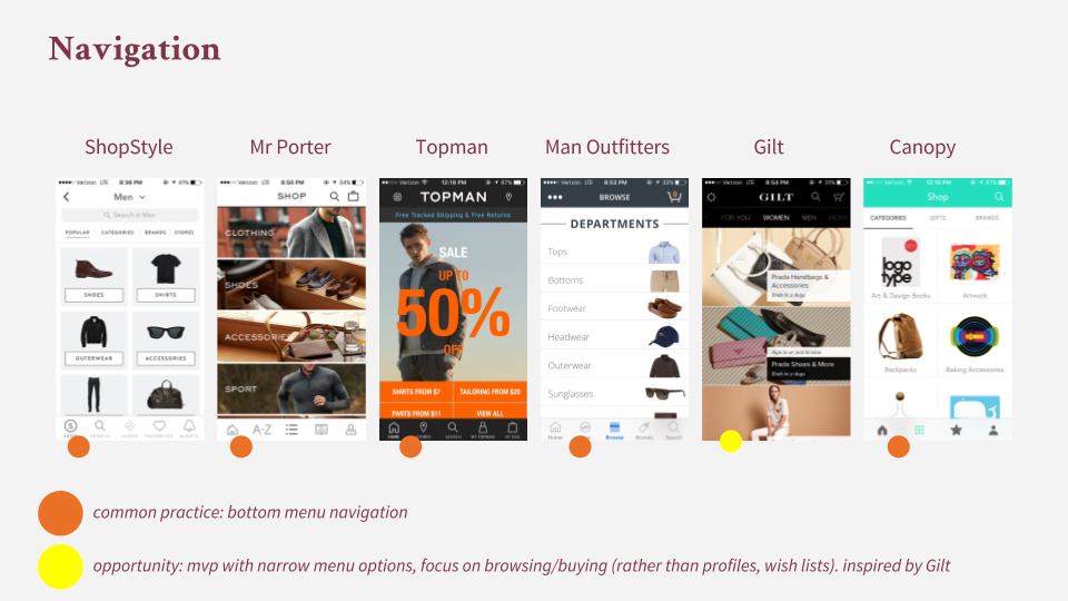 Filson – Prolific Interactive (11).png