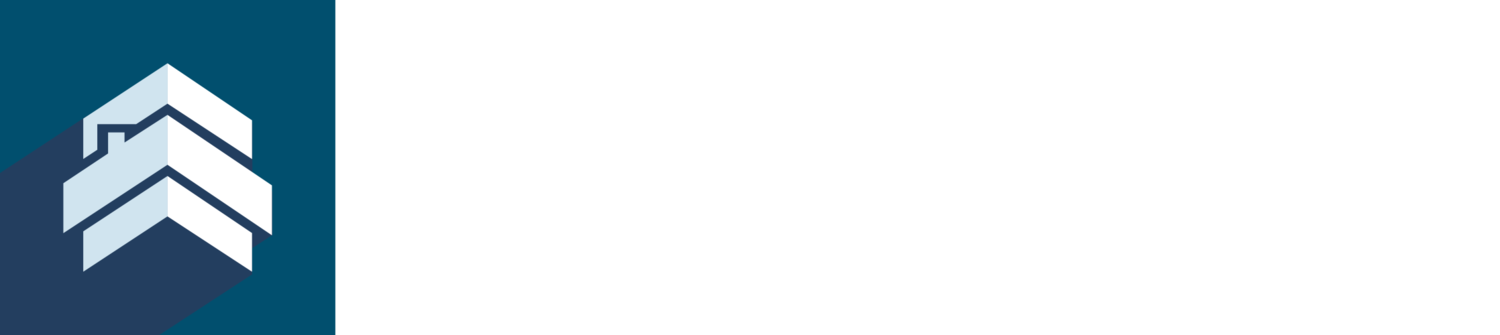 Community Housing Affordability Collective