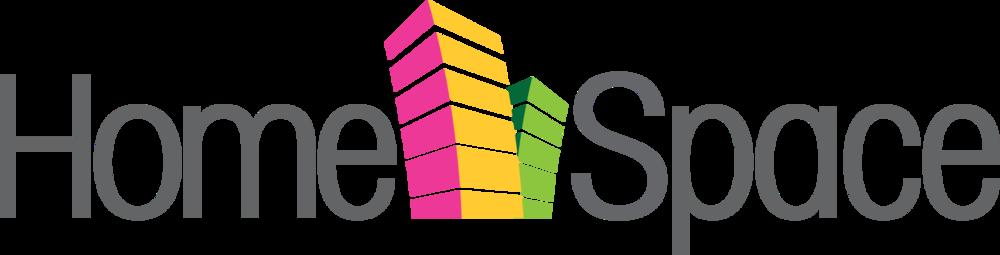 15 - homespace logo.png