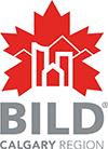 BILD Calgary Logo.png