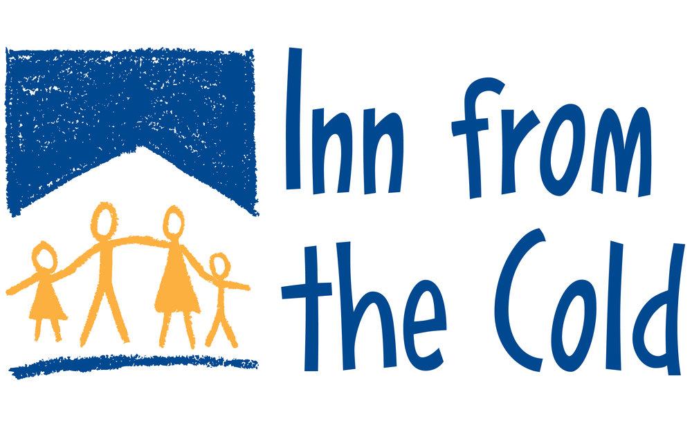 IFTC Logo.jpg