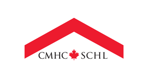 cmhc.png