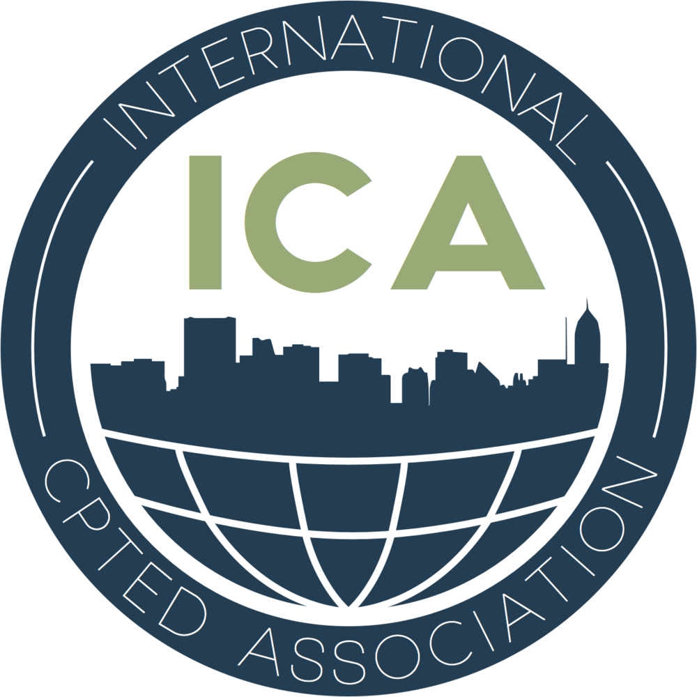 ICA Logo - Revised.png