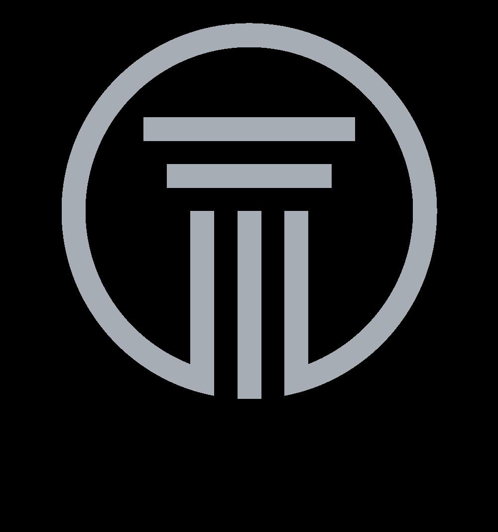 Truman_Logo.png
