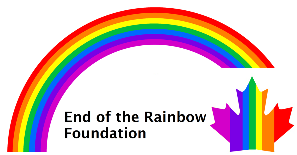 end-of-rainbow-logo-text.png