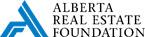 AREF logo small.jpg