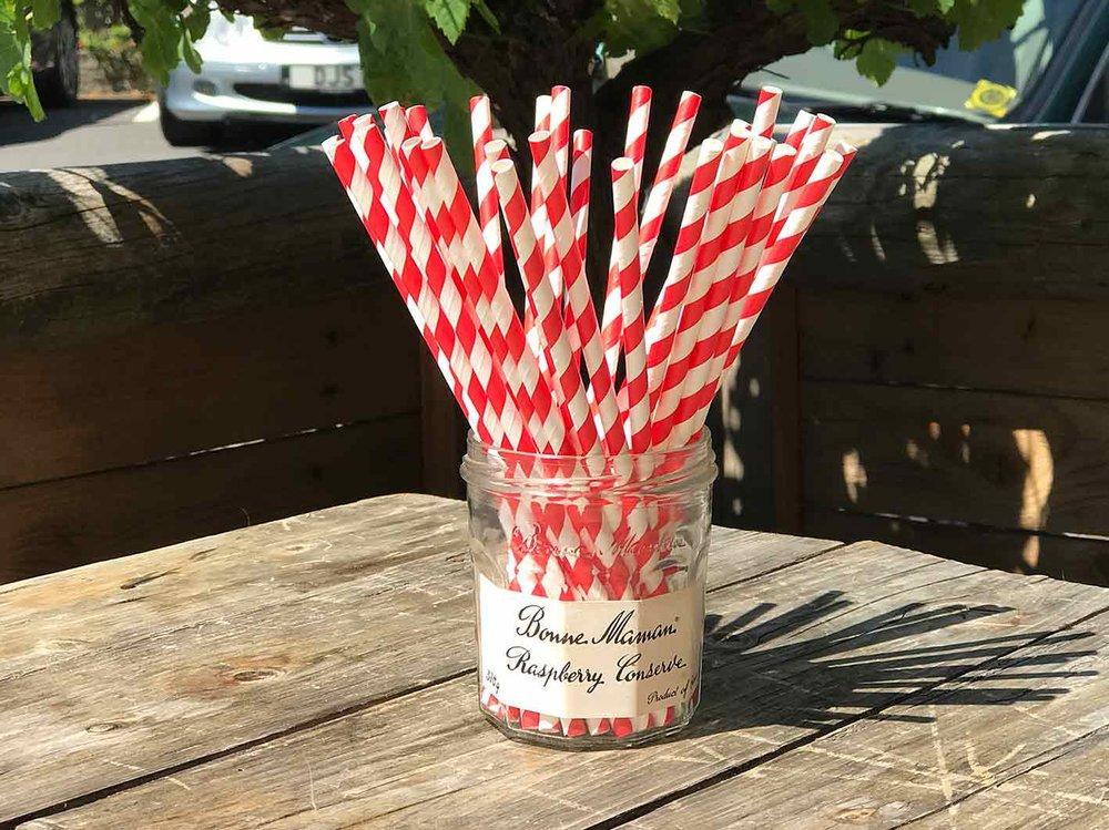 Dancing-Goat-paper-straws.jpg