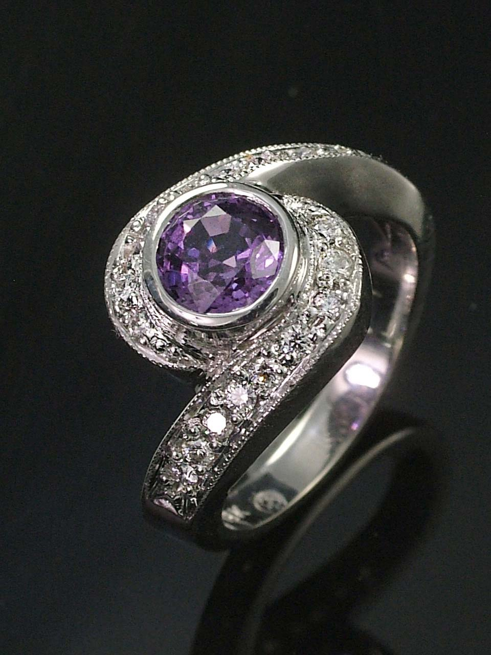 purple_sapphire_engagement_ring_redford_jewelers.jpg