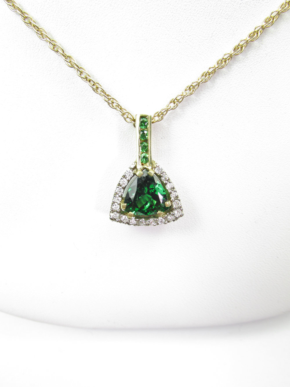 tsavorite_diamond_pendant_redford_jewelers.jpg