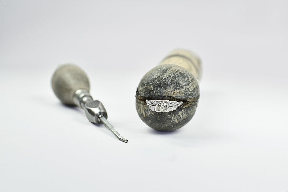 repair_photo_redford_jewelers.jpg
