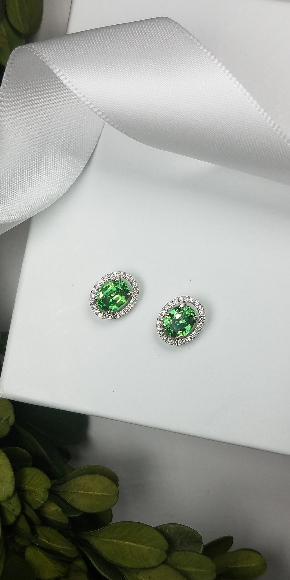 tsavorite_earrings_redford_jewelers_holiday_2018.jpeg