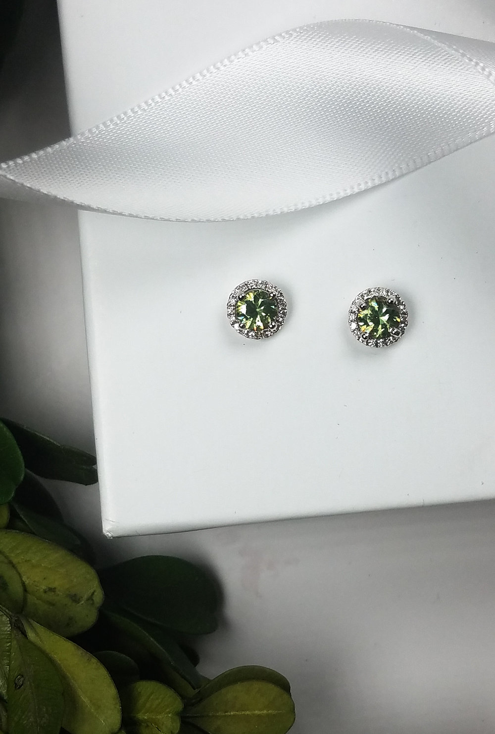 demantoid_studs_redford_jewelers_holiday_2018.jpeg