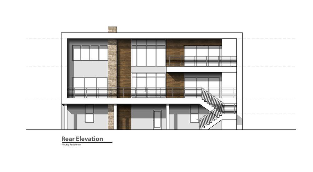Y- F Residence 4.jpg