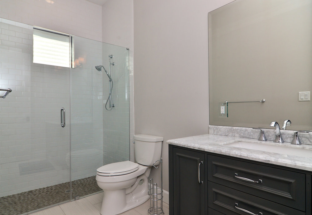 guest bath-X2.jpg