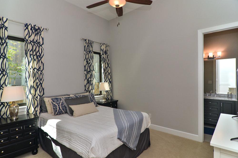 guest bedroom-X2.jpg