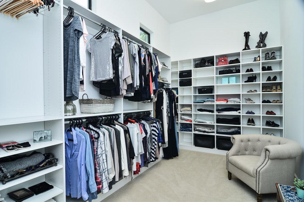 master closet-X2.jpg