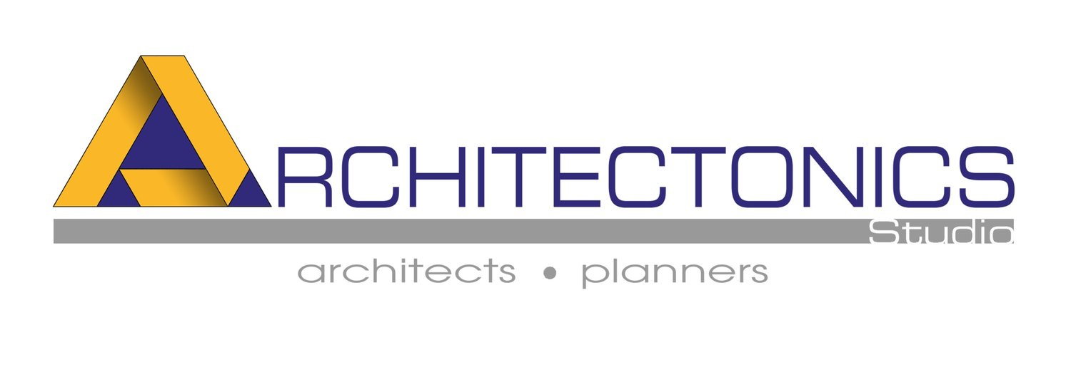 Architectonics Studio