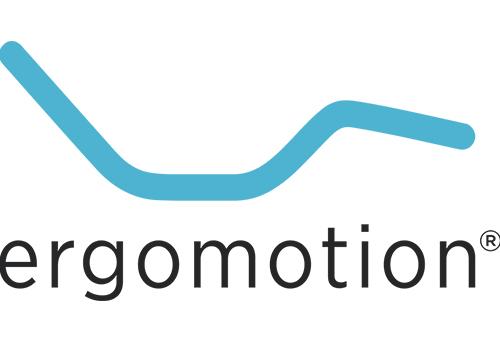 ergomotion_logo_RGB_300dpi.png