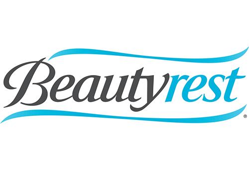beautyrest-logo.png