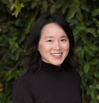 Sue Cai <br> Senior Accountant </br>