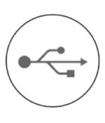 USB Charging Ports