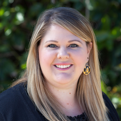 Emily Hanson <br>Purchasing/Logistics Mngr </br>