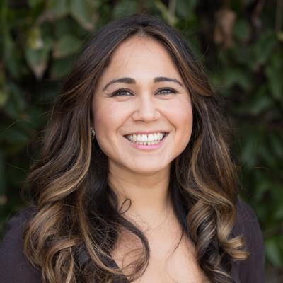 Karina Munoz <br> Intl Logistics Coordinator </br>
