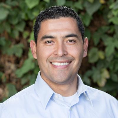 Hugo Valencia <br> HR Specialist </br>