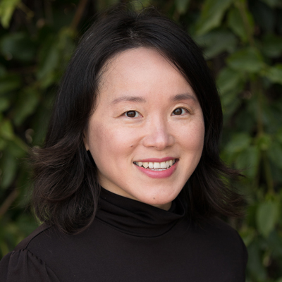 Sue Cai <br> Senior Accountant </br>