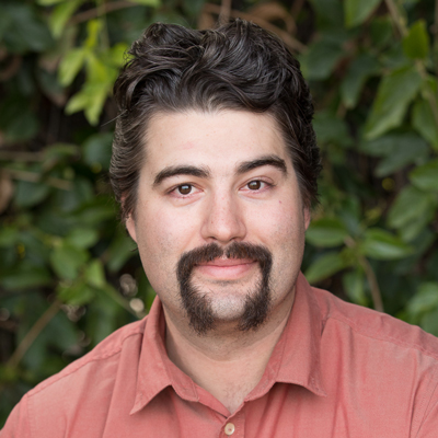 Joseph Ermalovich <br> Director of Product Developement </br>