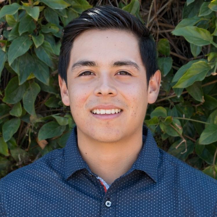 Alex Ortega <br> Customer Service Rep </br>