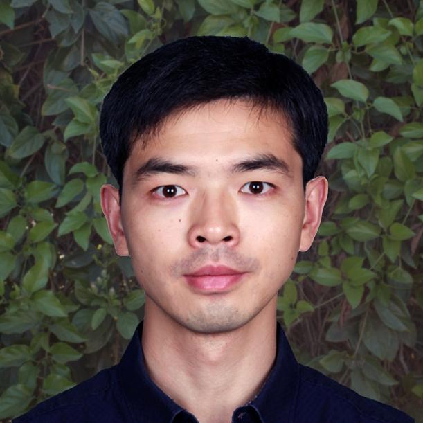 Murphy Mao <br> Sales Assistant </br>