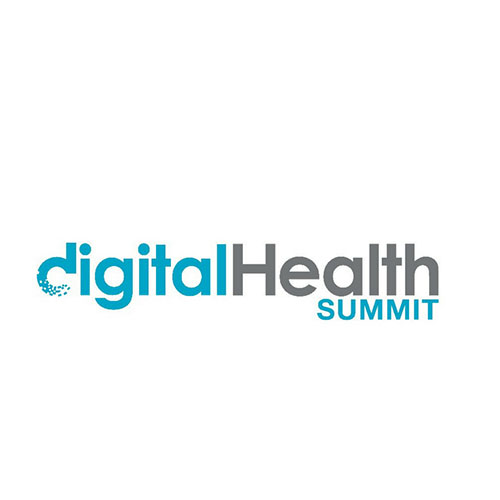 """Digital Health Summit Sponsor   The following is placeholder text known as """"lorem ipsum,"""" which is scrambled Latin used by designers to mimic real copy. Suspendisse nec congue purus. Suspendisse nec congue"""