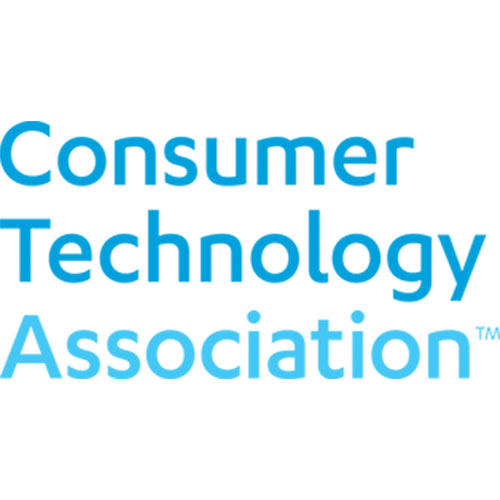 """Consumer Technology Association   The following is placeholder text known as """"lorem ipsum,"""" which is scrambled Latin used by designers to mimic real copy. Fusce at massa nec sapien auctor gravida in in tellus."""