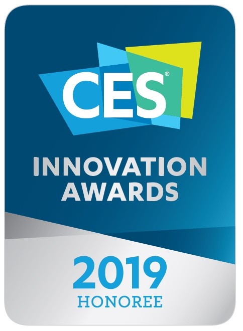 CES2019-Innovation-awards_Honoree.jpg