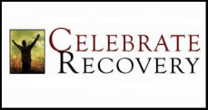 celebrate_recovery.png