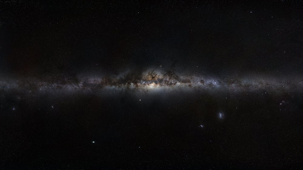 Galaxy-Background-6B.jpg