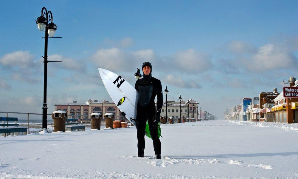 RobKelly-Snow-@jayrut_photo.jpg
