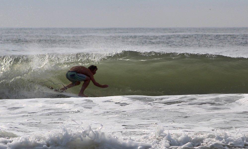 MichaelVanaman-Surfing-03.jpg