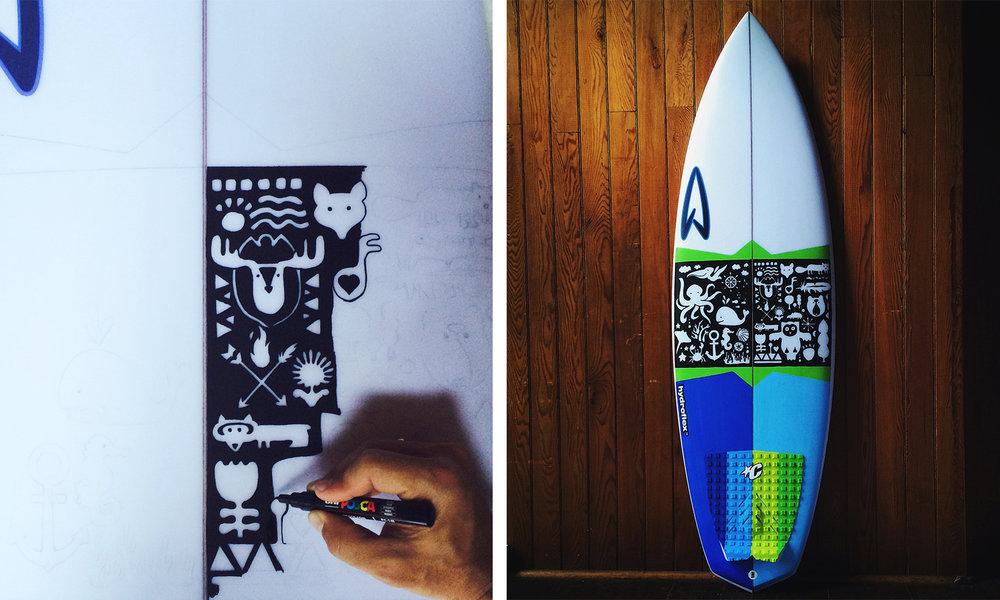 TimDinofa-SurfboardArt.jpg