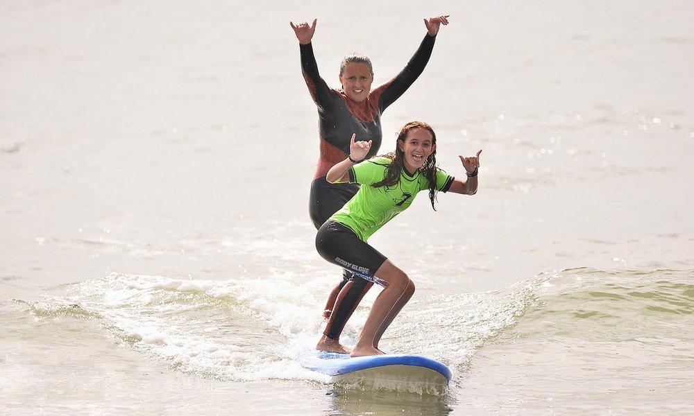 KellyBrennan-Surfing.jpg