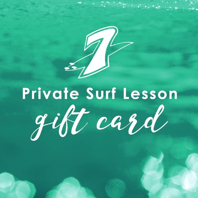 Private-Surf-Lesson-Gift-Card.jpg
