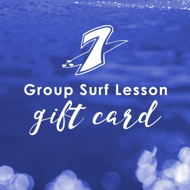 Group-Surf-Lesson-Gift-Card.jpg