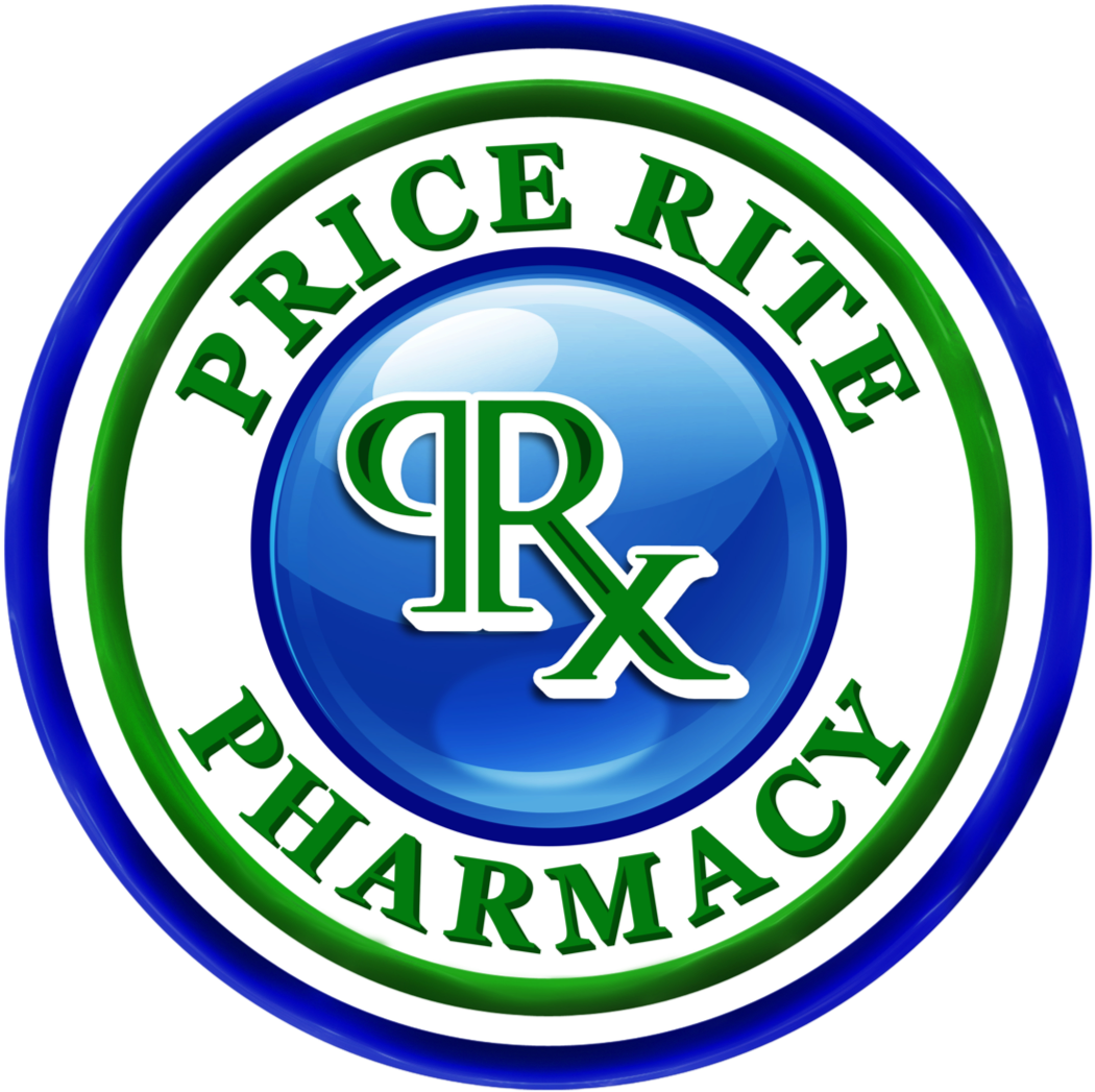 Price Rite Pharmacy