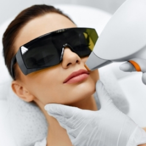 Face Cosmetic Procedures Medical Aesthetics of the Hudson Valley