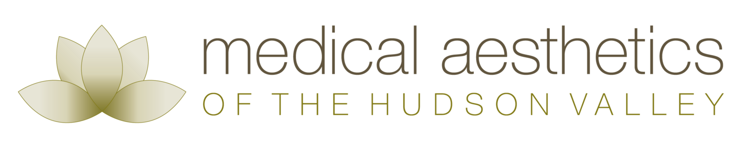 Medical Aesthetics of the Hudson Valley